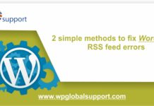 2-simple-methods-to-fix-WordPress-RSS-feed-errors