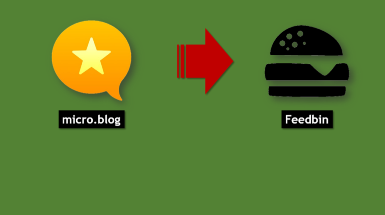 Feedbin let's you subscribe to micro.blog timelines