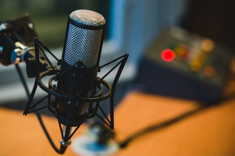 Google Has A Podcast App, But Does It Have A Podcasting Strategy?