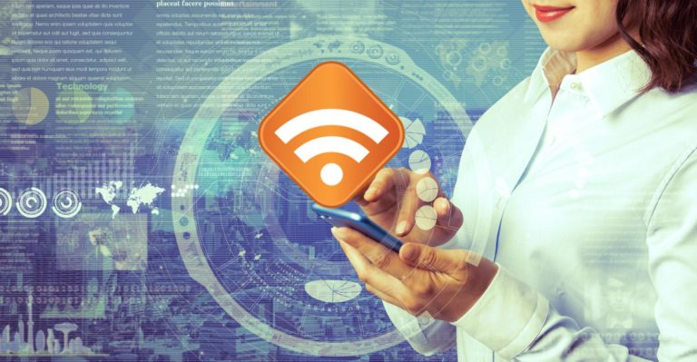 RSS Feeds for Engineers
