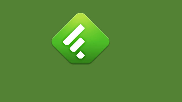 Feedly Mini for Chrome gets smarter in version 5